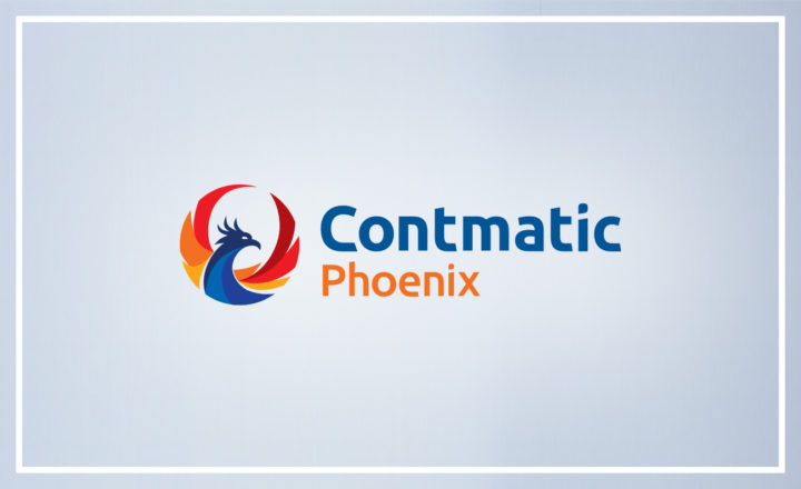 contmatic02