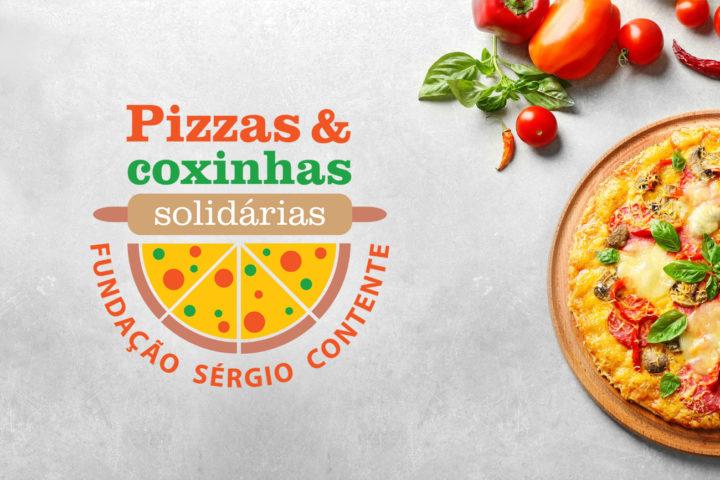 pizza-solildaria-logo