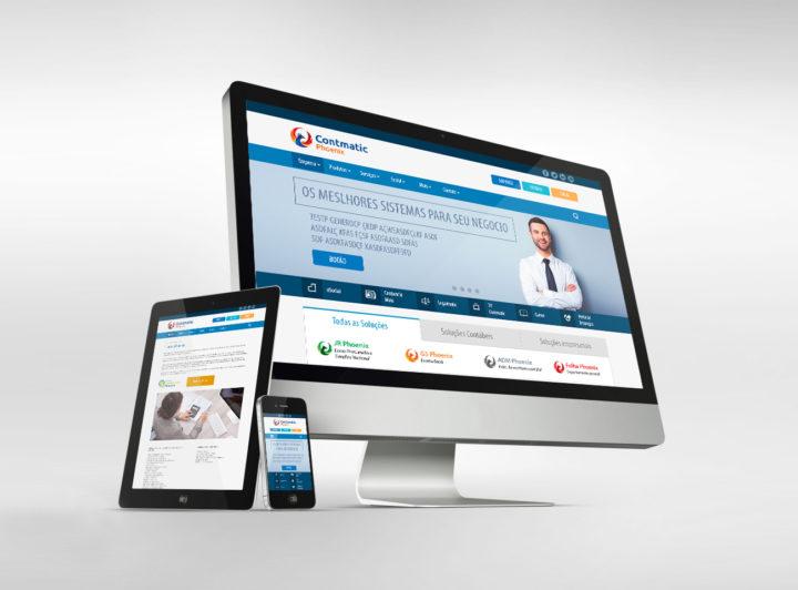 site-contmatic