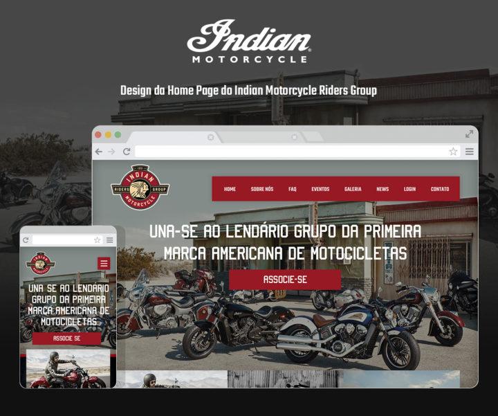 indian-motorcycle-website